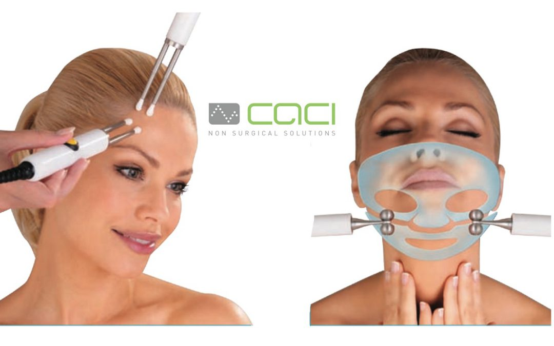 """Here's your """"Feelgood Plan"""" from bijou and CACI"""