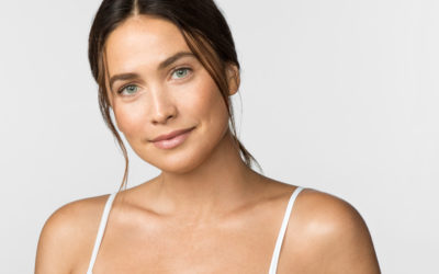 Skin Behaving Badly: Ageing