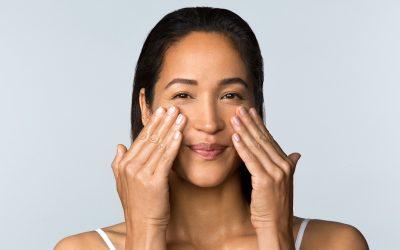 Skin Behaving Badly: Breakout Prone Skin