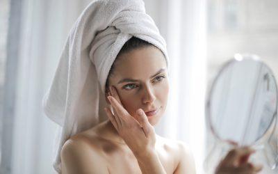 Skin Behaving Badly: Are you Sensitive or Sensitised?