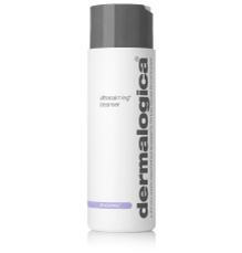 UltraCalming Cleanser 250ml 219x229px