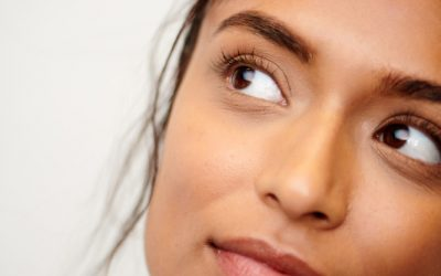 How to Recognise Your Skin Type
