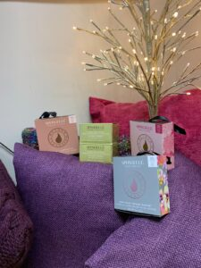 Spongelle Gift Set Collection