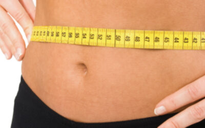 8 commonly asked questions about 3D Lipo
